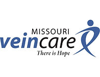 HOPE - MissouriVeinCare-Logo.jpg