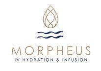 Morpheus-Final-Logo-OPTIMIZED.jpg