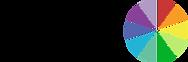 RedeFit Logo 1 (MAIN).png
