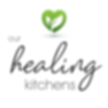 Our Healing Kitchens Logo_Final.png