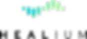 Healium-logo_Color Dark.png