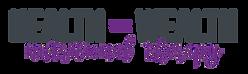 Health=Wealth Logo_Purple-02.png