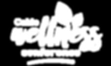Wellness Logo-white_edited.png