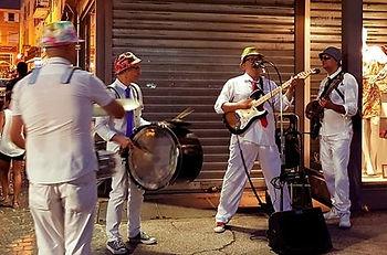 bandol_buzz_brothers_années_60.jpg