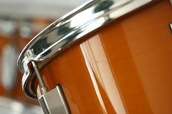 musical-instrument-246839.jpg