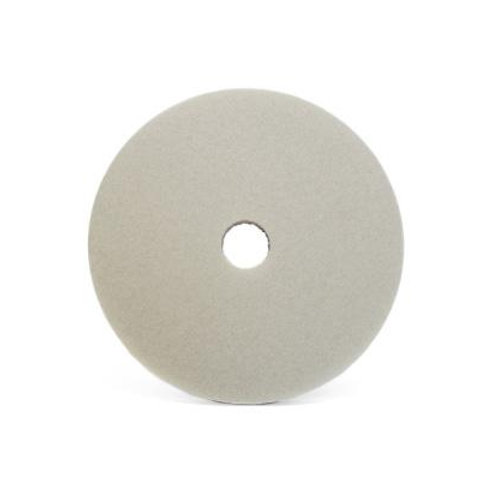 Foam Disc Grey Heavy Cutting