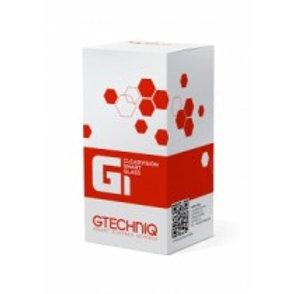 G1 Glass Coating 15ml
