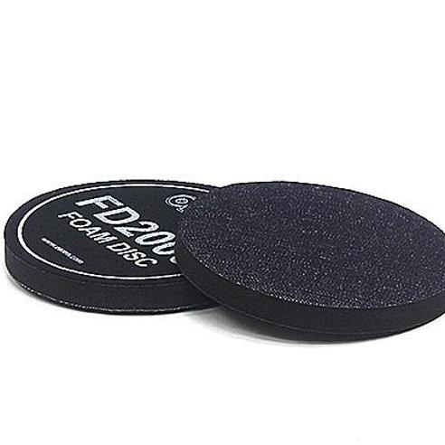 5inch Leveling Foam Denim 2000 (2 pack)