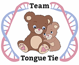 team tongue tie.webp
