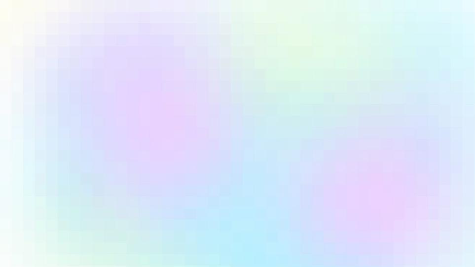Faint%2520Glow_edited_edited.png