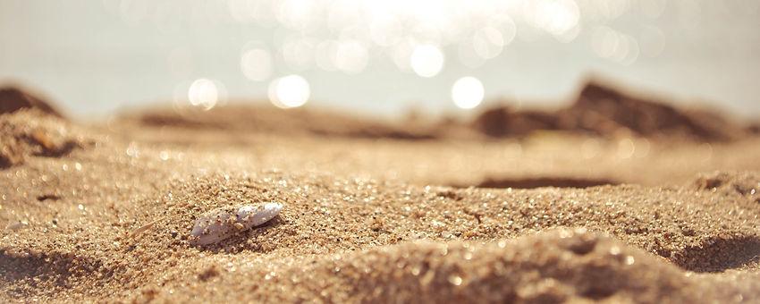 Sandy Beach_edited.jpg