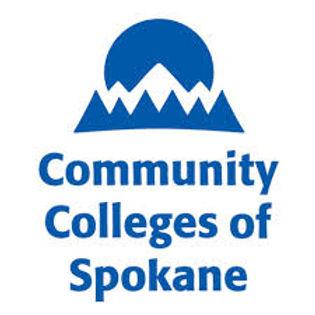 Community Colleges of Spokane.jpg