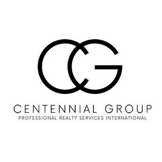 Centennial Group.jpg
