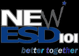 NEWESD-better-together.jpg