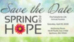 Spring for Hope Banner.jpg
