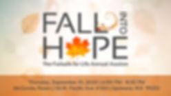 Fall-into-Hope-Banner-2.jpg