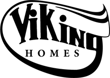 Viking Homes Logo-BLACK.png