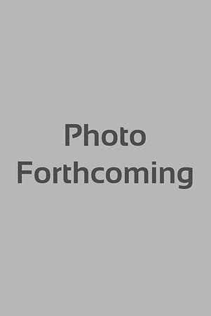 Photo Forthcoming.jpg