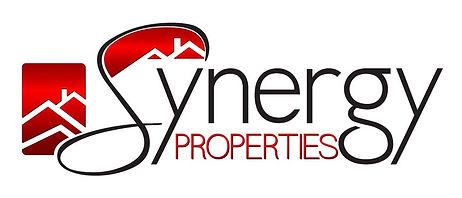 Synergy logo.jpg