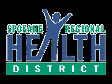 Spokane Regional Health District.png