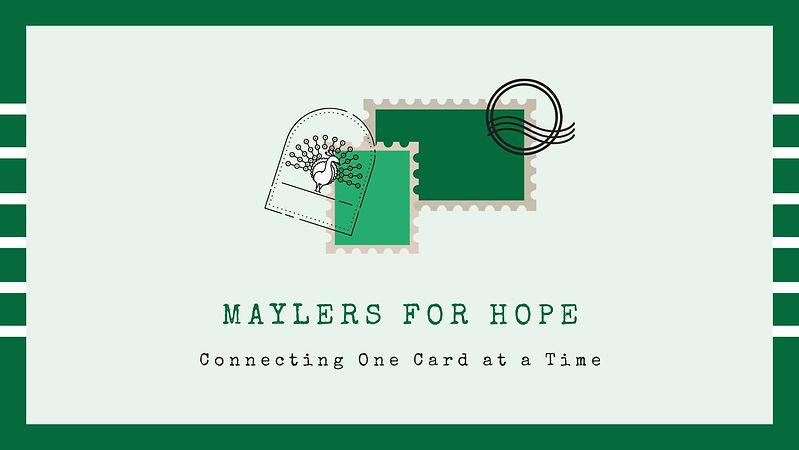 Maylers for Hope.jpg