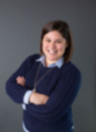 Dr.-Erin-Melhem.jpg