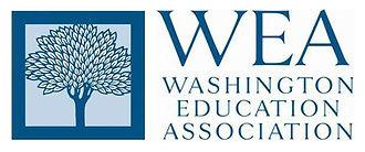 Washington-Association-of-Education-Logo