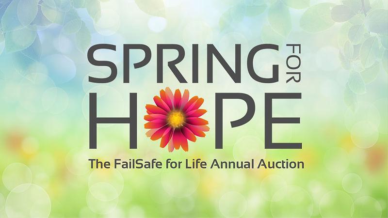 Spring-for-Hope-Banner_2021.jpg