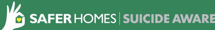 Safer Homes.png
