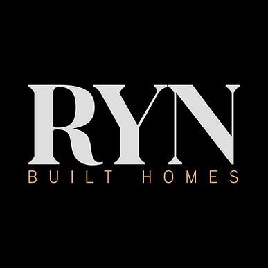 RYN Built Homes_Circle-01.png