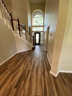 Essential Homes Interior.jpg