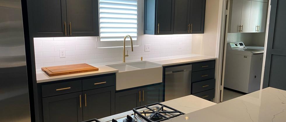 Essential Homes_Kitchen (45).JPG