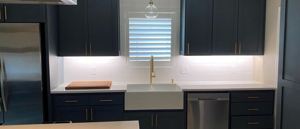 Essential Homes_Kitchen (2).JPG