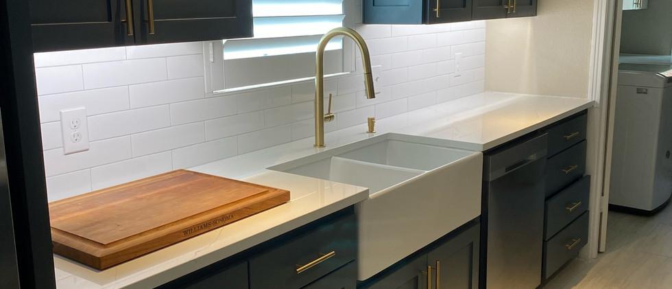 Essential Homes_Kitchen (28).JPG