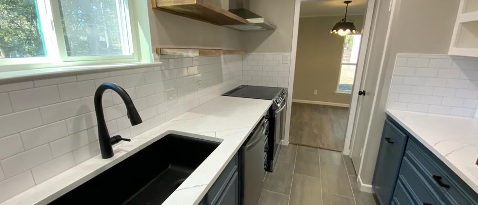 Essential Homes_Kitchen (17).JPG