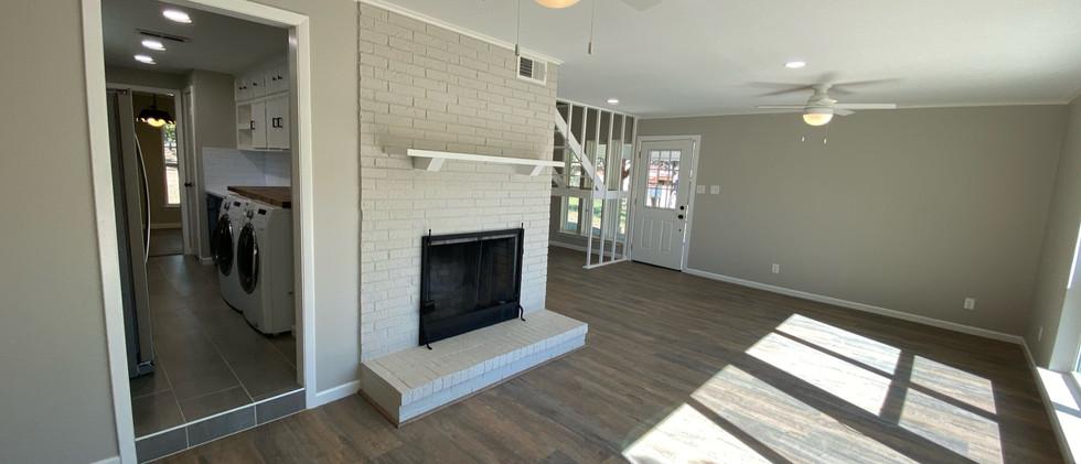 Essential Homes_Interior (9).JPG