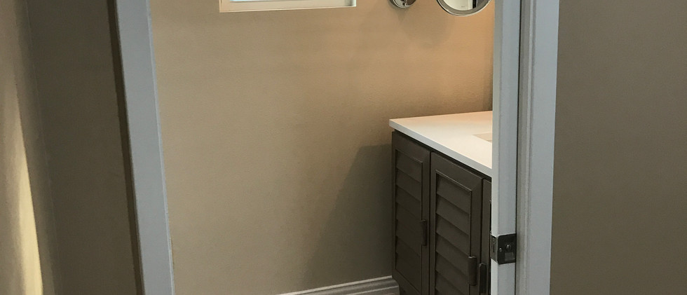 Essential Homes_Addition_Winstead (27).J