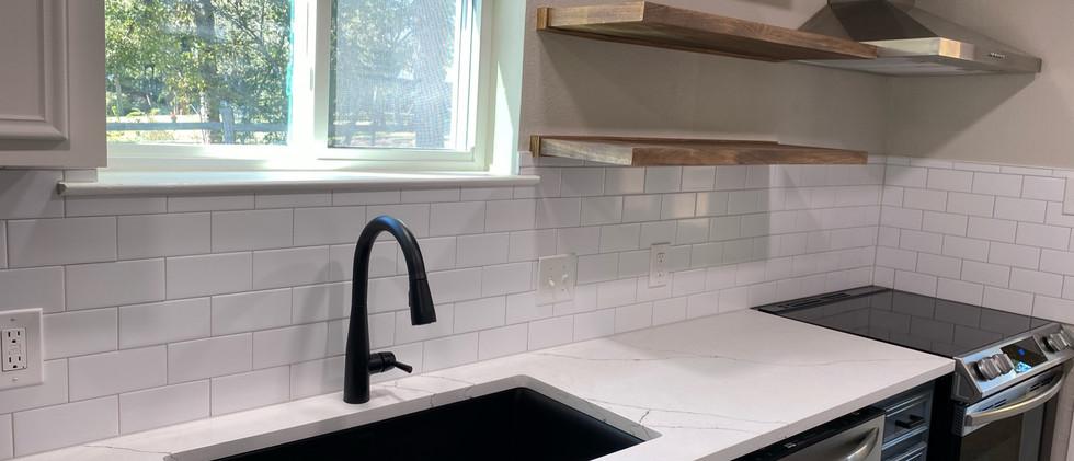 Essential Homes_Kitchen (31).JPG