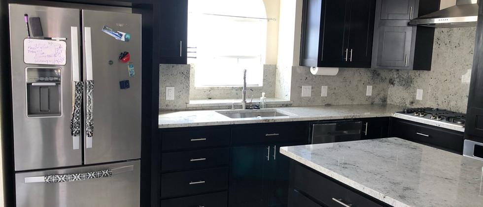 Essential Homes_Kitchen (47).JPG