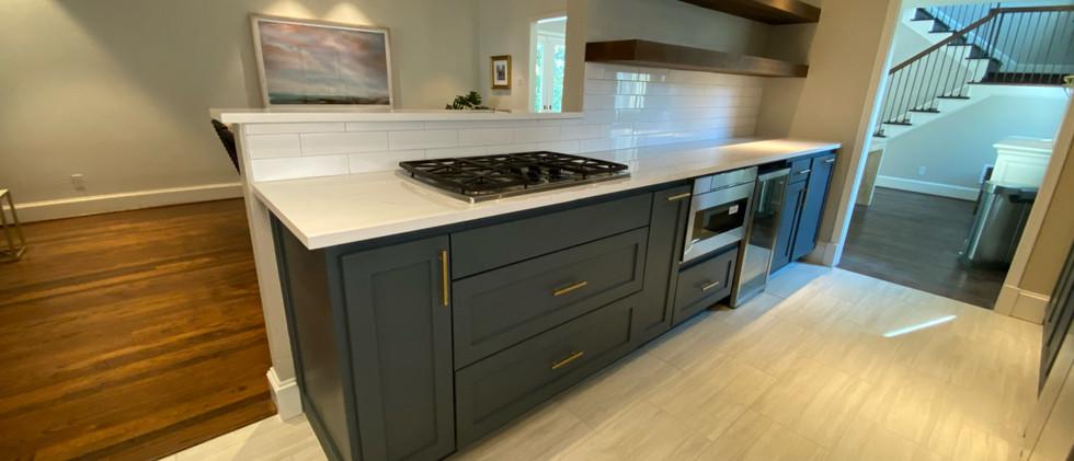 Essential Homes_Kitchen (36).JPG