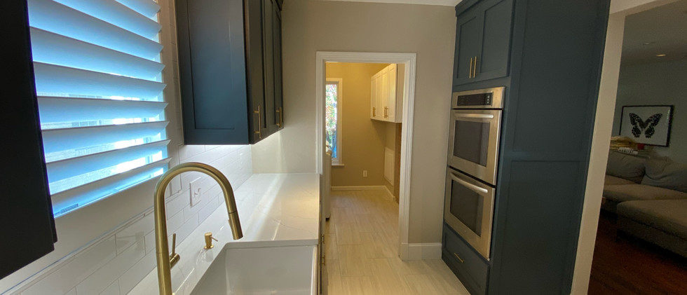 Essential Homes_Kitchen (23).JPG