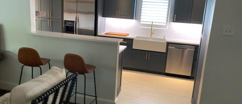 Essential Homes_Kitchen (16).JPG