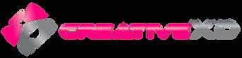 CXD Logo Landscape clear bg.png