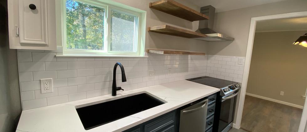 Essential Homes_Kitchen (40).JPG