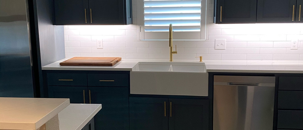 Essential Homes_Kitchen (33).JPG