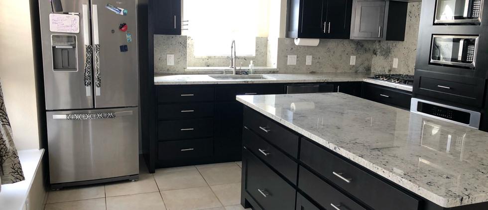 Essential Homes_Kitchen (49).JPG
