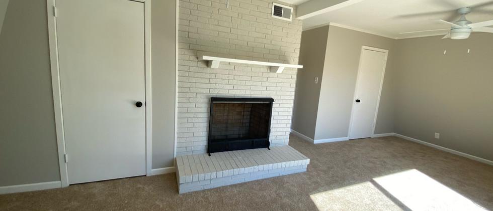 Essential Homes_Interior (25).JPG