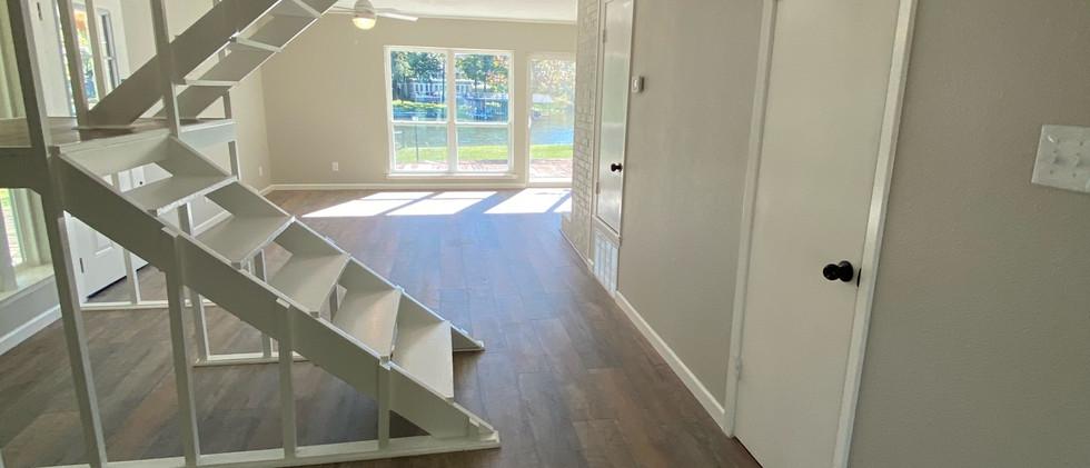 Essential Homes_Interior (28).JPG