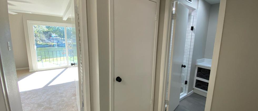 Essential Homes_Interior (30).JPG