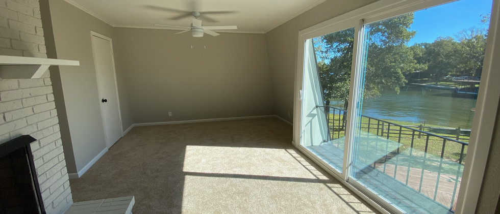 Essential Homes_Interior (26).JPG